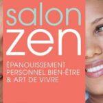 Savoir-fetes - salon-zen