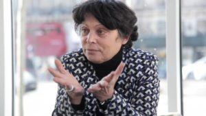 AUTONOMIES - Michèle RIVASI